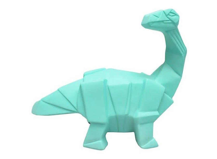 Origami Dinosaurus Lamp Mini