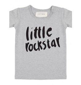 Little Indians Little Rockstar