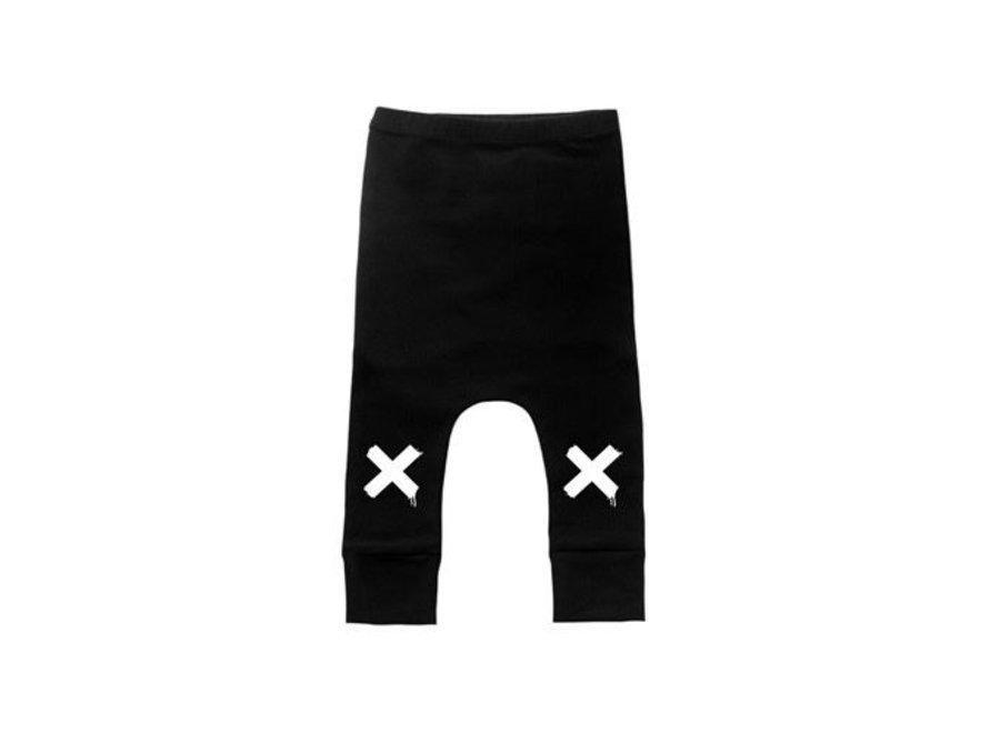Drippin X - Pants