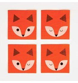 My Little Day Servet Fox