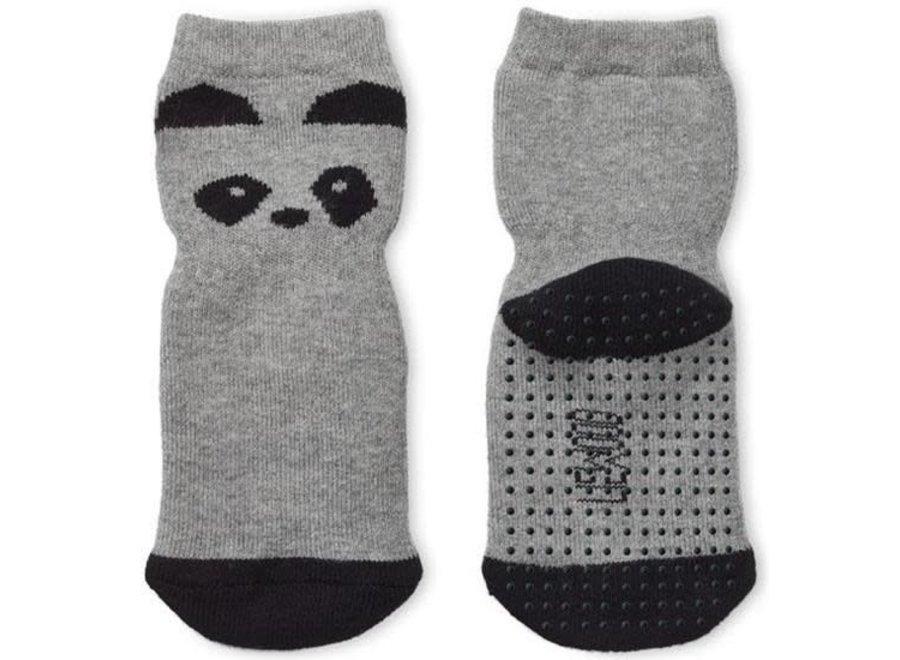 Liewood Antislip sok  'Nelli Panda'