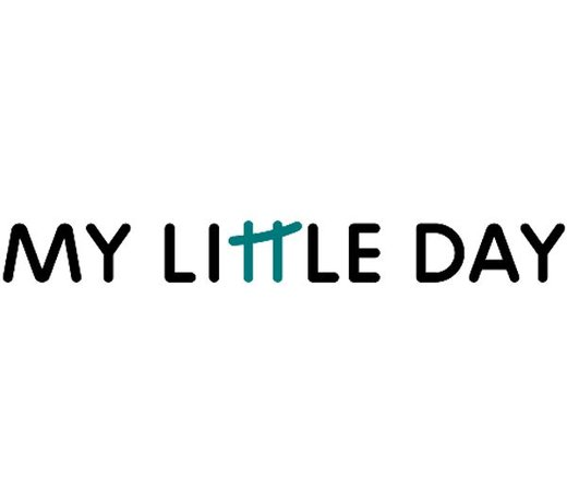 My Little Day