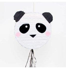 My Little Day My Little Day - Pinãta - Panda