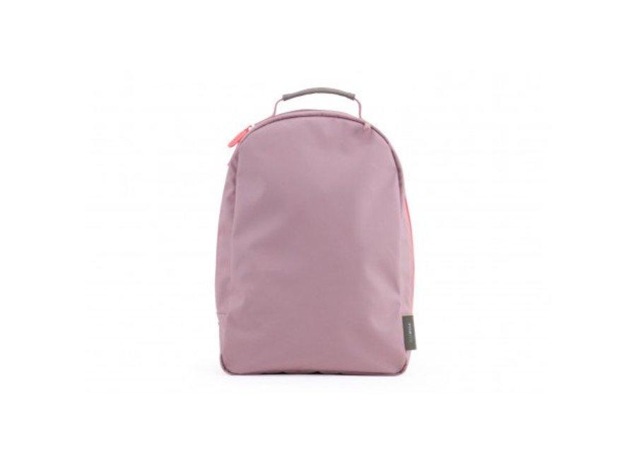 Rugzak - Miss Rilla - Soft Pink