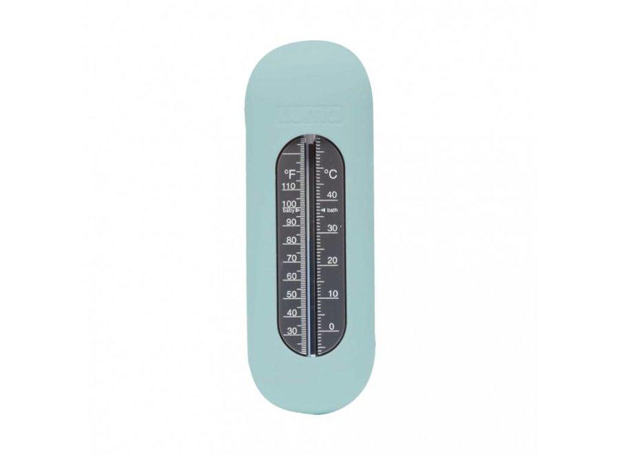 Luma - Thermometer