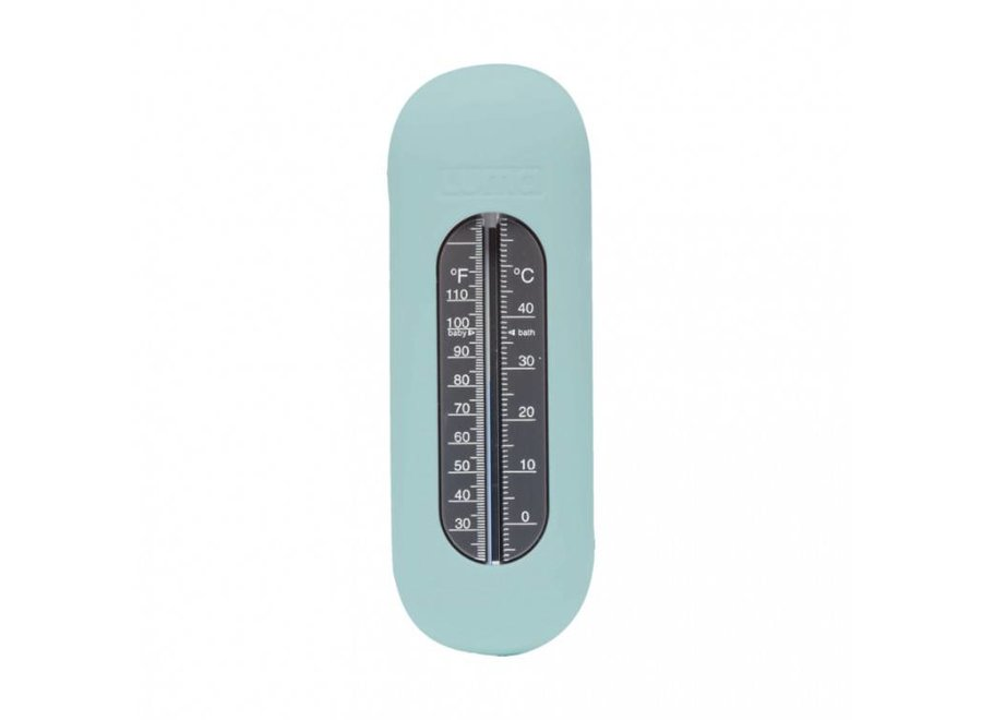 VERKOCHT Thermometer