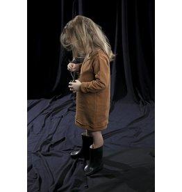 Nixnut Nixnut - Sweat Dress