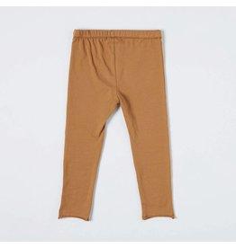 Nixnut Nixnut - Tight Legging Rust