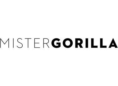 Mister Gorilla