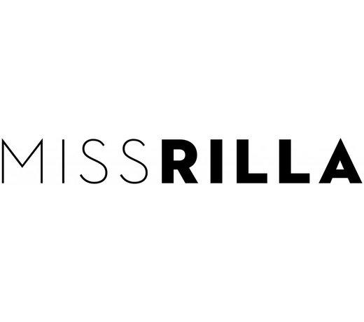 Miss Rilla