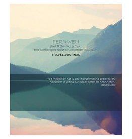 Fernweh - Travel Journal