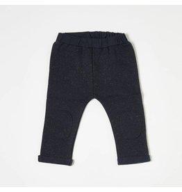 Nixnut Nixnut - Patch Pants Night
