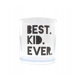 Kidooz Beker 'Best Kid Ever'
