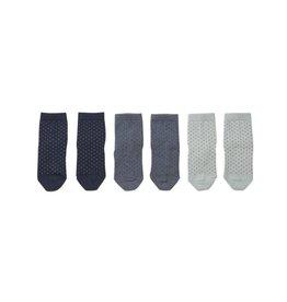 Liewood Liewood - Silas sokken Dooplijst