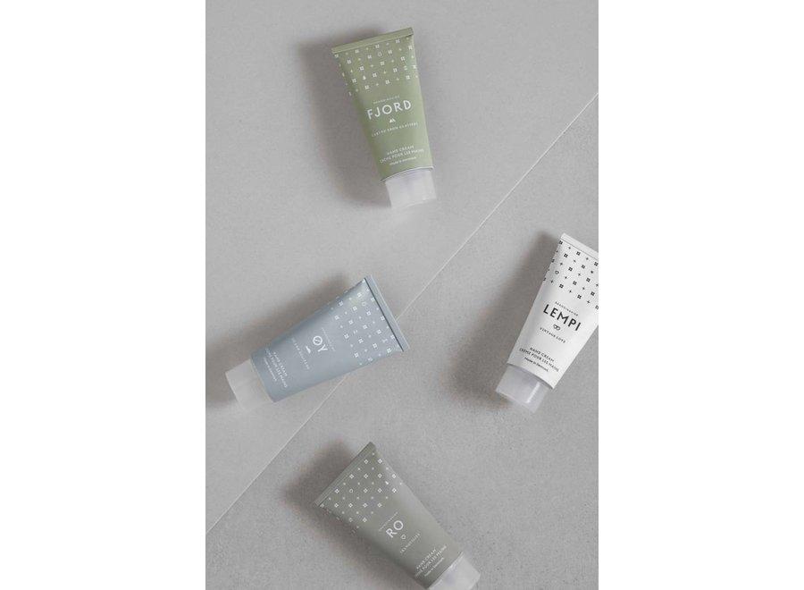 Skandinavisk - Hand Cream 'Lempi'