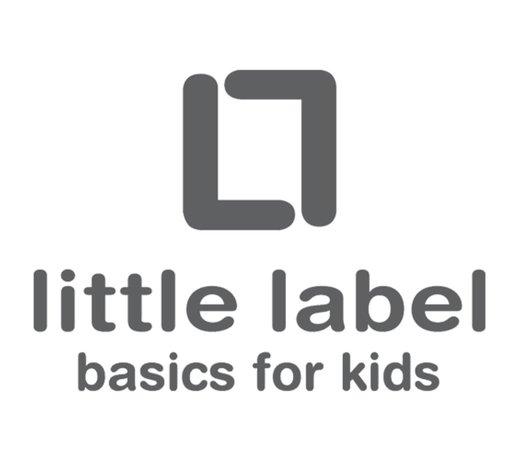 Little Label