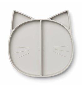Liewood Liewood - Maddox 'Cat Grey'
