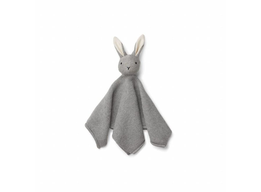 Liewood - Baby package 'Petra' - Grey