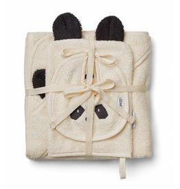 Liewood Liewood - Baby package 'Adele' - Panda