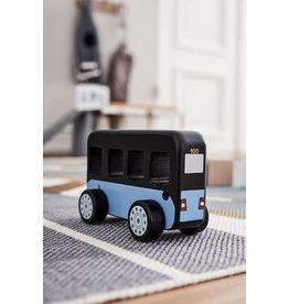 Kids Concept Kids Concept - Autootje - Bus - Aiden