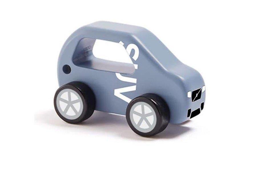 Kids Concept - Autootje - SUV - Aiden