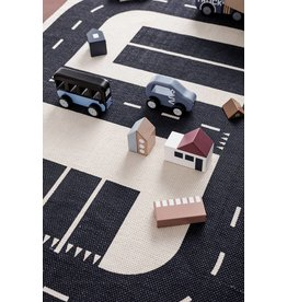 Kids Concept Kids Concept - Autootje - SUV - Aiden