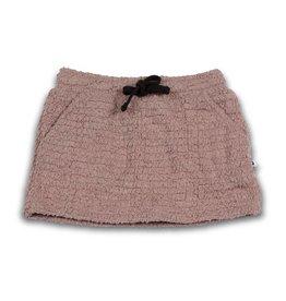 cos I said so Cos I Said So - Mini Skirt Bouclé