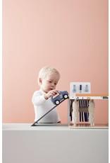 Kids Concept Kids Concept - Service Center Aiden