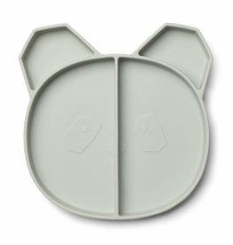 Liewood Liewood - Maddox 'Panda Mint'