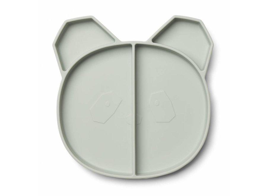 Liewood - Maddox 'Panda Mint'