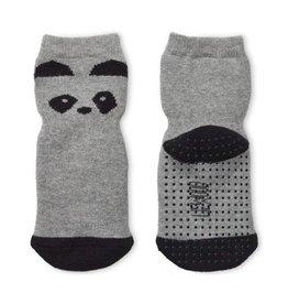 Liewood Liewood - Sokken 'Panda' met antislib