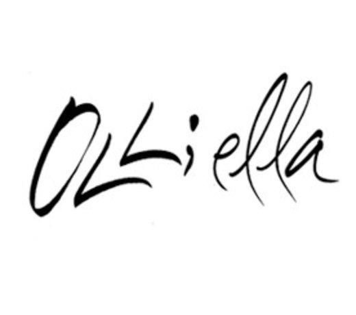 Olli & Ella