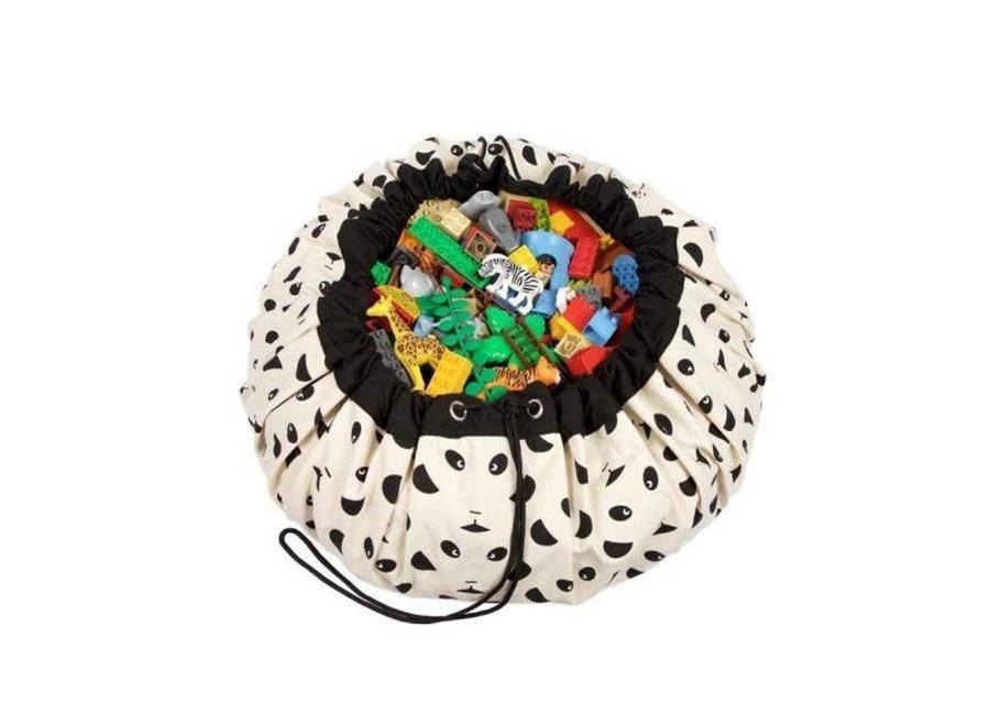 Geboortelijst - Play & Go Panda