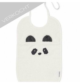 Liewood  -  Slab 'Panda'
