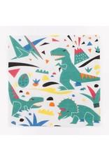 My Little Day My Little Day - Servet 'Dinosaurs'