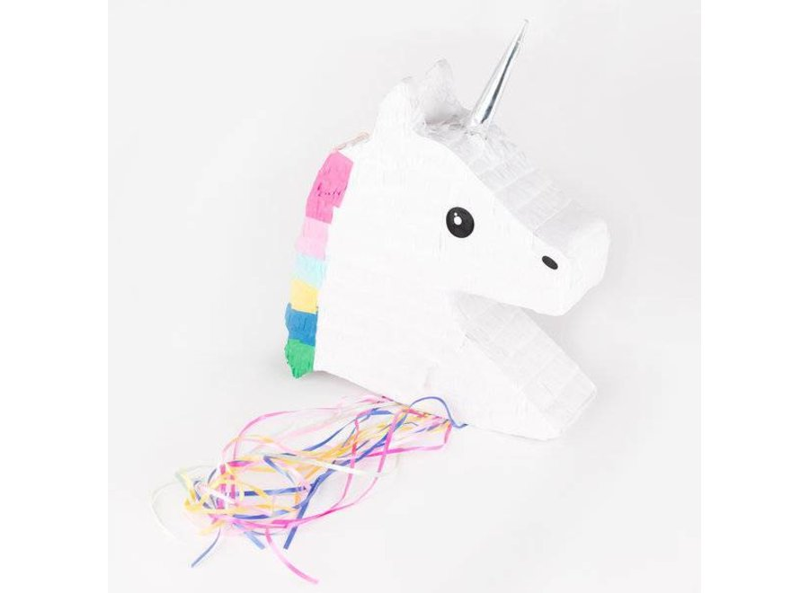 My Little Day - Pinatas - Unicorn