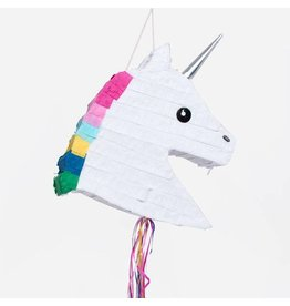 My Little Day My Little Day - Pinãta - Unicorn