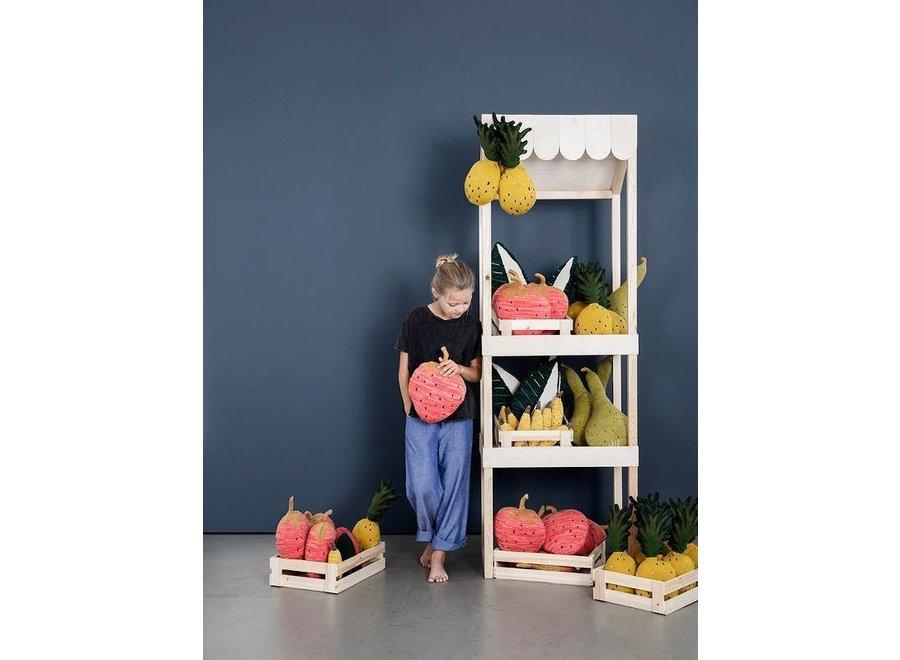 Ferm Living - Fruiticana Strawberry