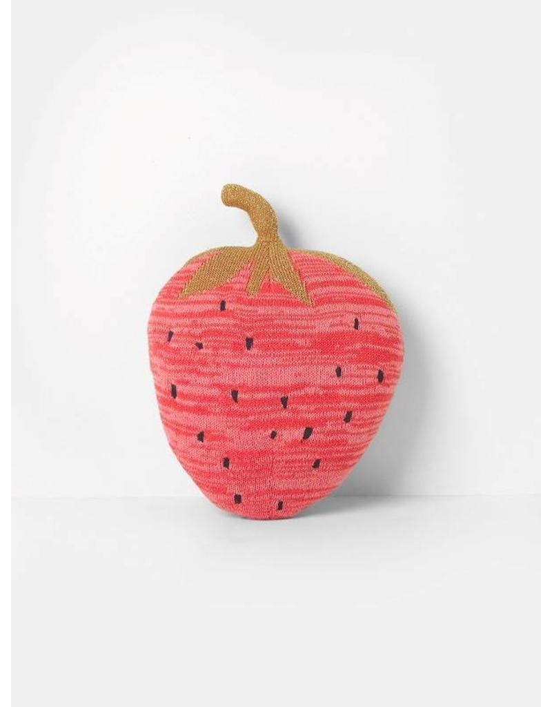 Ferm Living Ferm Living - Fruiticana Strawberry