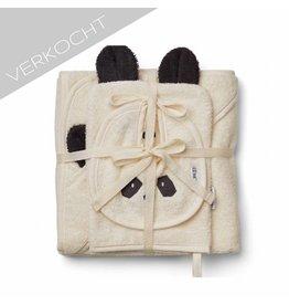 Liewood - Baby package 'Adele' - Panda