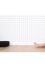Lilipinso Wall Paper 'Black & white' - Dots
