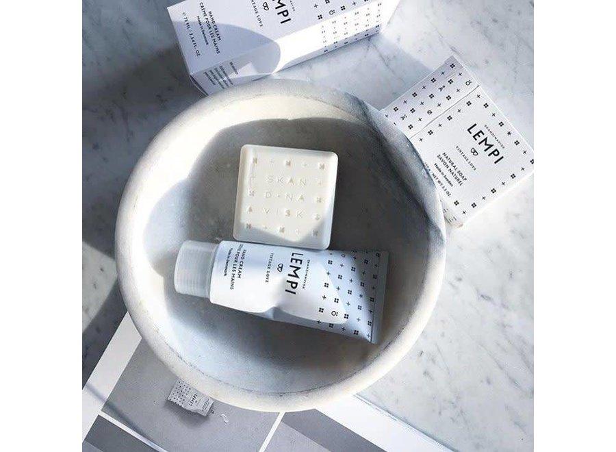 Skandinavisk Lempi - Bar Soap