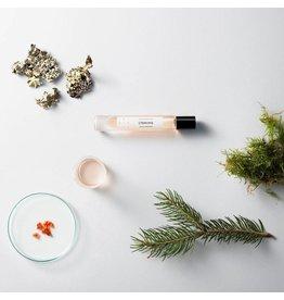 Skandinavisk Skandinavisk Perfume Oil - LYSNING