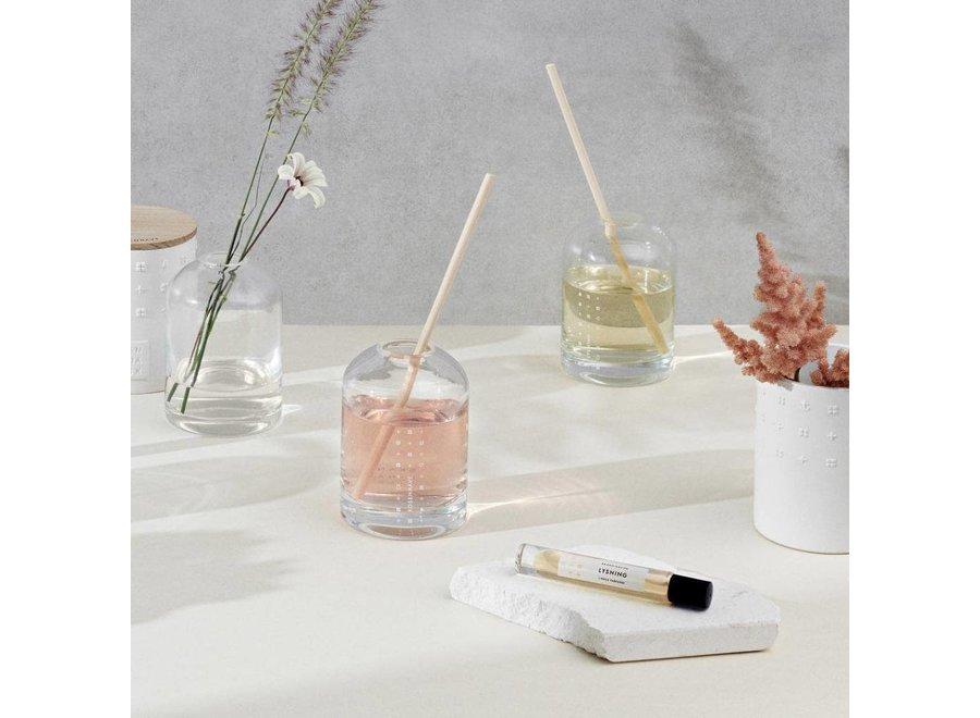 Skandinavisk Perfume Oil - LYSNING