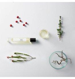 Skandinavisk Skandinavisk Perfume Oil - HEIA