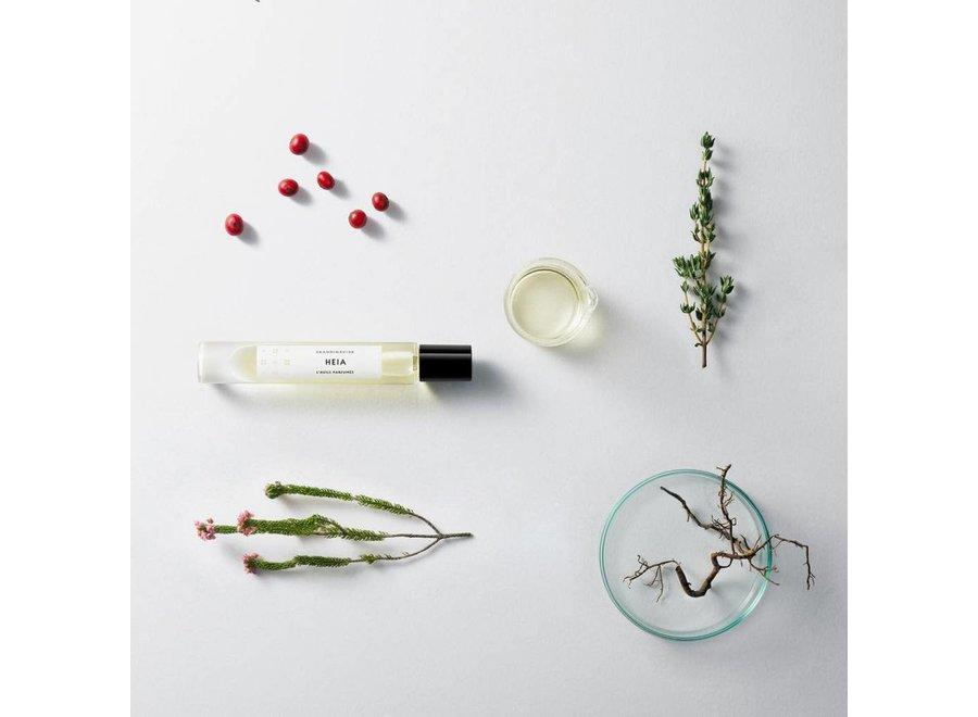 Skandinavisk Perfume Oil - HEIA