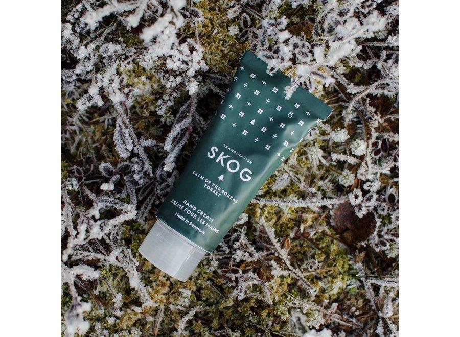 Skandinavisk - Hand Cream 'Skog'