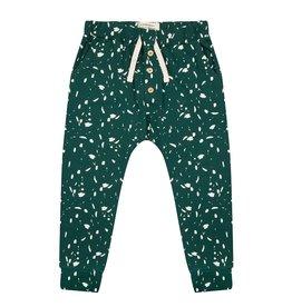 Little Indians Little Indians 'Pants Galaxy' - Rain Forest