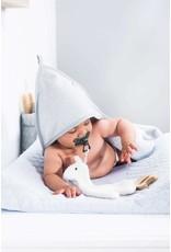 Geboortelijst - Jollein - Speendoekje 'Alpaca'