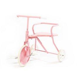 Foxrider Foxrider 'Pink'